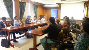 Foto Boletín reunión PPP