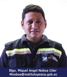 32-Miguel Angel