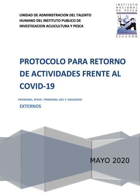 12-Protocolo-para-retorno[5826]